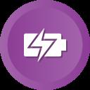 akumulator logo
